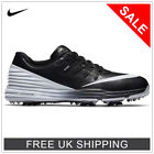 **NIKE LUNAR CONTROL 4 LADIES GOLF SHOES - EXCELLENT PRICE - OVER 70% OFF!!**