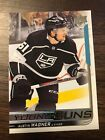 2018-19 UPPER DECK SERIES ONE YOUNG GUNS ROOKIE U-PICK FROM LIST FREE SHIPPING