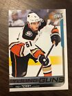 2018-19 UPPER DECK SERIES ONE YOUNG GUNS ROOKIE U-PICK FROM LIST SP RC