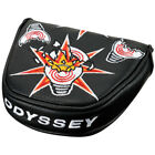 2018 Odyssey Lights Out Headcover NEW