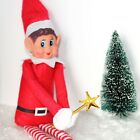 NAUGHTY ELF ACCESSORIES PROPS ON THE SHELF IDEAS ADVENT TOY CHRISTMAS GAMES <br/> HUGE RESTOCK!!  *** THE BIGGEST RANGE ON EBAY!! ***