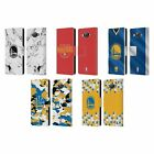 NBA 2018/19 GOLDEN STATE WARRIORS LEATHER BOOK WALLET CASE FOR SAMSUNG PHONES 2 on eBay