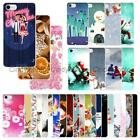 For LeEco Le Max 2 X820 Micromax Christmas Case Cover Snowflake Stocking Love