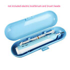 Portable Electric Toothbrush Holder Travel Safe Case Box Outdoor For Oral-B