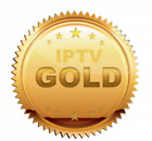 GOLD SERVER IPTV PREMIUM SUBSCRIPTION lot upto BEST FOR ALL COMMUNITIES AND VOD