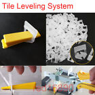 Wholesale Tile Leveling System Clips/Wedges/Pliers Floor Wall Spacer Tiling Tool