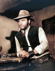 Elvis Presley - Charro - Movie Still Poster