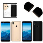 6 Inch Smartphone Unlocked Android Cell Phone Dual Sim Quad Core 3g Wifi Gps
