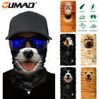45 Style Animal Scarf Neck Warmer Face Shield Sun Mask Balaclava Bandana Fishing for sale  Shipping to Canada