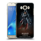 OFFICIAL ASSASSIN'S CREED SYNDICATE CHARACTER ART BACK CASE FOR SAMSUNG PHONES 3