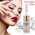 Lifting Firming Facial Serum Anti-aging Shrink Pores Essence Hyaluronic Acid