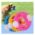 Pet Dog Tooth Care Tool Teething Toys Canine Breeds Chew Toy