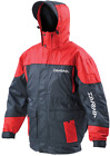 Daiwa Sundridge Storm Beach Thermal Jacket - All Sizes