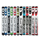2018 SuperStroke Golf Putter Grip - Select Your Color & Size NEW
