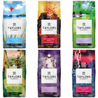 Taylors of Harrogate Ground Coffee Selection Mix N' Match Selection 227g