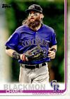 2019 Topps Series 1 Baseball You Pick/Choose Cards #1-200 RC ***FREE SHIPPING***