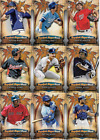 2019 TOPPS SERIES 1 GRAPEFRUIT LEAGUE GREATS INSERT SINGLES***YOU  PICK***