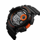 Men's Army SHOCK Sport Quartz Wrist Day Date Digital Watch Waterproof Military <br/> Holiday Gift✔Quality✔USA Stock ✔FAST FREE SHIPPING