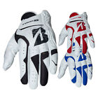 2019 Bridgestone Tour B Fit Golf Gloves NEW