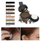 Hairline Eyebrow Powder Beauty Makeup Repair Shadow Powder Filling Thin Hair
