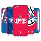 OFFICIAL NBA LOS ANGELES CLIPPERS SOFT GEL CASE FOR OPPO PHONES on eBay