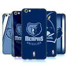 OFFICIAL NBA MEMPHIS GRIZZLIES SOFT GEL CASE FOR OPPO PHONES on eBay