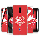OFFICIAL NBA ATLANTA HAWKS HARD BACK CASE FOR NOKIA PHONES 1 on eBay