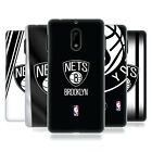 OFFICIAL NBA BROOKLYN NETS HARD BACK CASE FOR NOKIA PHONES 1 on eBay