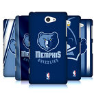OFFICIAL NBA MEMPHIS GRIZZLIES HARD BACK CASE FOR SONY PHONES 4 on eBay