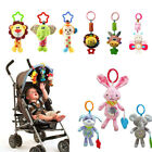 Kyпить Newborn Baby Bed Stroller Rattle Soft Plush Mobile Toy Kids Ring Bell Crib Doll на еВаy.соm