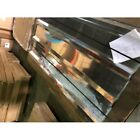 Unit of 10 Sheets of Corrugated Metal Roof Sheets Galvanized Metal Used