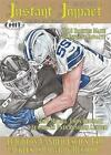 2019 SAGE Hit Football You Pick/Choose AUTO Parallel Insert Base *FREE SHIPPING*