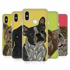 OFFICIAL VALENTINA DOGS HARD BACK CASE FOR XIAOMI PHONES $13.95 USD on eBay
