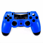 Replacement Parts Wireless Controller Full Shell Case Cover for Sony PS4 US
