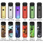 SMOK³ NORD³ AIO ALL IN ONE 3ML 1100MAH POD³ STARTER³ KIT³ RESIN FAST SHIPPING