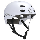 Внешний вид - Pro-Tec Ace Water (Satin White) Wakeboard Helmet