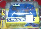 Intec - Turbo Shock - G6004 - Playstation and PSone Controller (New & Sealed)