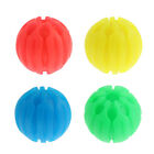 Durable Chew Toys Dog Toy Luminous Pet Ball Pet Toy Training Night Light
