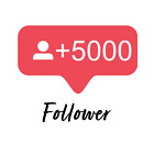 Instagram Follow | Hearts  | Safe & Fast Delivery Best Service |