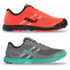 Inov-8 Trailroc 270 Womens Hard & Rocky Trail Running Trainers Shoes