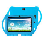 "XGODY 7"" IPS Android 8.1 8GB Tablet PC Bundle Case Bluetooth HD Gift für Kinder"
