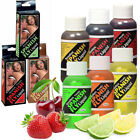 Spanish-Fly Female Male Couples Max Sexual Enhancer Flavored Liquid Drops $8.95 USD on eBay
