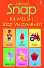 Snap in Welsh by Jones, Stephanie (Undefined book, 2004)