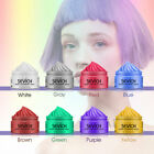 Sevich Temporary Hair Color Wax Pomades Instant Hairstyle Mud Cream for Party