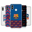 OFFICIAL FC BARCELONA 2019/20 FORCA BARCA HARD BACK CASE FOR XIAOMI PHONES $13.95 USD on eBay