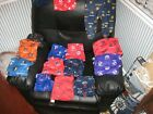 NBA Infant, Toddler, and Young Boy's/Girl's Pajama Pant, All Teams on eBay