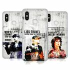 OFFICIAL PEAKY BLINDERS CHARACTER ART HARD BACK CASE FOR XIAOMI PHONES $13.95 USD on eBay