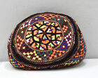 Hat Middle Eastern Embroidered Cap