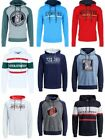 Kyпить Jack & Jones Herren Hoodies на еВаy.соm