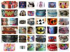 MOVIE TV STAR WARS AVENGERS BATMAN GOT GROSGRAIN RIBBON FOR HAIR BOWS DIY CRAFTS $1.79 USD on eBay